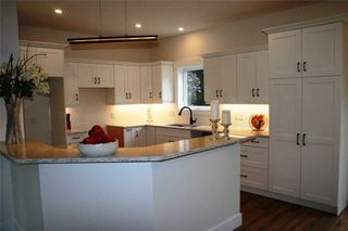 Photo 4: 18 Alexander Street: Orangeville House (2-Storey) for sale : MLS®# W4434513