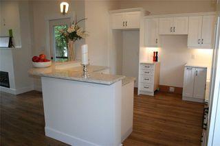 Photo 5: 18 Alexander Street: Orangeville House (2-Storey) for sale : MLS®# W4434513