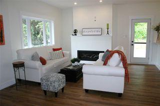 Photo 9: 18 Alexander Street: Orangeville House (2-Storey) for sale : MLS®# W4434513