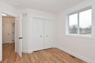 Photo 16: 18 Alexander Street: Orangeville House (2-Storey) for sale : MLS®# W4434513