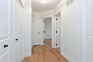 Photo 19: 18 Alexander Street: Orangeville House (2-Storey) for sale : MLS®# W4434513