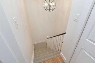 Photo 20: 18 Alexander Street: Orangeville House (2-Storey) for sale : MLS®# W4434513
