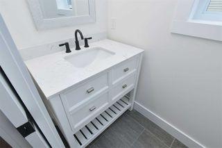 Photo 10: 18 Alexander Street: Orangeville House (2-Storey) for sale : MLS®# W4434513