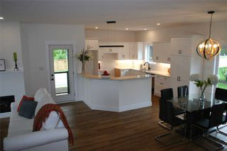Photo 3: 18 Alexander Street: Orangeville House (2-Storey) for sale : MLS®# W4434513