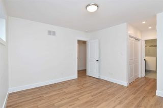 Photo 12: 18 Alexander Street: Orangeville House (2-Storey) for sale : MLS®# W4434513