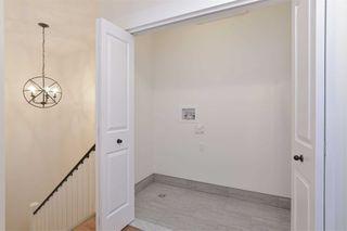 Photo 18: 18 Alexander Street: Orangeville House (2-Storey) for sale : MLS®# W4434513
