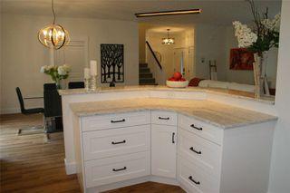 Photo 6: 18 Alexander Street: Orangeville House (2-Storey) for sale : MLS®# W4434513