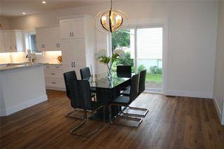 Photo 7: 18 Alexander Street: Orangeville House (2-Storey) for sale : MLS®# W4434513