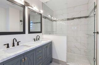 Photo 13: 18 Alexander Street: Orangeville House (2-Storey) for sale : MLS®# W4434513