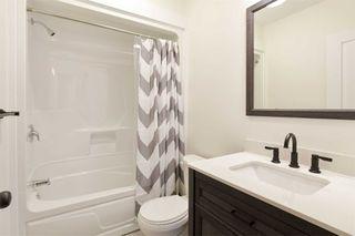 Photo 17: 18 Alexander Street: Orangeville House (2-Storey) for sale : MLS®# W4434513