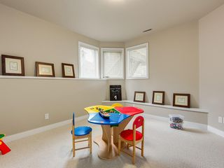 Photo 29: 67 Sierra Morena Circle SW in Calgary: Signal Hill Detached for sale : MLS®# C4239157