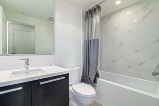 Photo 7: 3502 6333 SILVER Avenue in Burnaby: Metrotown Condo for sale (Burnaby South)  : MLS®# R2367291