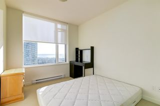Photo 6: 3502 6333 SILVER Avenue in Burnaby: Metrotown Condo for sale (Burnaby South)  : MLS®# R2367291