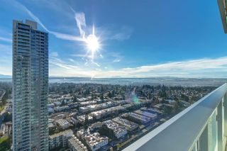 Photo 11: 3502 6333 SILVER Avenue in Burnaby: Metrotown Condo for sale (Burnaby South)  : MLS®# R2367291