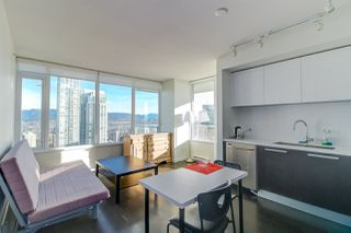 Photo 3: 3502 6333 SILVER Avenue in Burnaby: Metrotown Condo for sale (Burnaby South)  : MLS®# R2367291