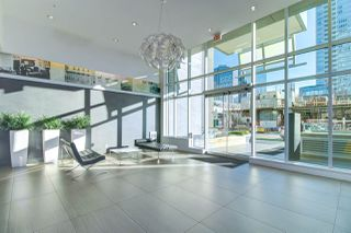 Photo 10: 3502 6333 SILVER Avenue in Burnaby: Metrotown Condo for sale (Burnaby South)  : MLS®# R2367291