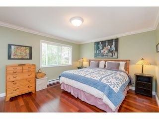 "Photo 12: 10 4748 53 Street in Delta: Delta Manor Townhouse for sale in ""SUNNINGDALE"" (Ladner)  : MLS®# R2367578"