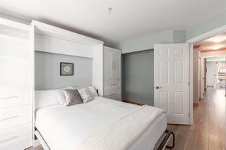 "Photo 12: 302 12 LAGUNA Court in New Westminster: Quay Condo for sale in ""Laguna Landing"" : MLS®# R2367667"
