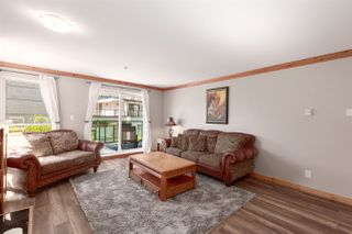 "Photo 3: 302 12 LAGUNA Court in New Westminster: Quay Condo for sale in ""Laguna Landing"" : MLS®# R2367667"