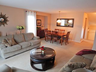 Photo 7: 324 Columbia Drive in Winnipeg: House for sale : MLS®# 1803379