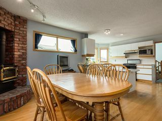 Photo 14: 2222 20 Street SW in Calgary: Richmond Detached for sale : MLS®# C4243796