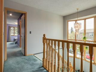 Photo 16: 2222 20 Street SW in Calgary: Richmond Detached for sale : MLS®# C4243796