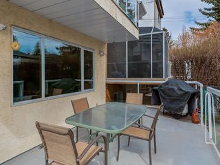 Photo 5: 2222 20 Street SW in Calgary: Richmond Detached for sale : MLS®# C4243796