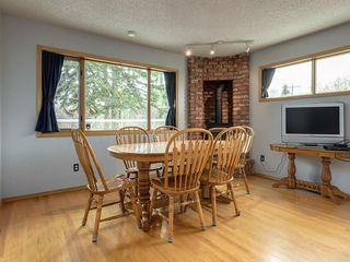 Photo 13: 2222 20 Street SW in Calgary: Richmond Detached for sale : MLS®# C4243796