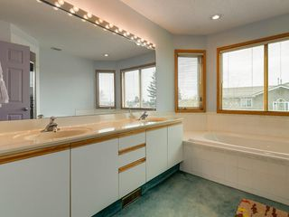 Photo 21: 2222 20 Street SW in Calgary: Richmond Detached for sale : MLS®# C4243796