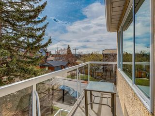 Photo 20: 2222 20 Street SW in Calgary: Richmond Detached for sale : MLS®# C4243796