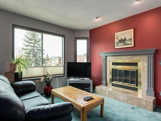 Photo 8: 2222 20 Street SW in Calgary: Richmond Detached for sale : MLS®# C4243796