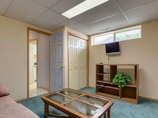 Photo 27: 2222 20 Street SW in Calgary: Richmond Detached for sale : MLS®# C4243796