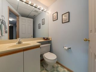 Photo 29: 2222 20 Street SW in Calgary: Richmond Detached for sale : MLS®# C4243796