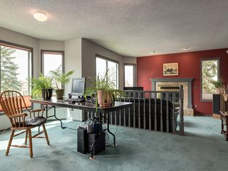 Photo 7: 2222 20 Street SW in Calgary: Richmond Detached for sale : MLS®# C4243796