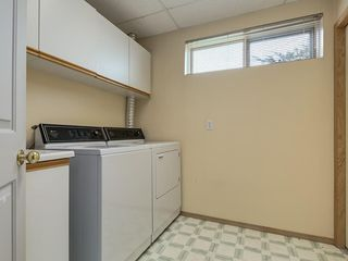 Photo 30: 2222 20 Street SW in Calgary: Richmond Detached for sale : MLS®# C4243796