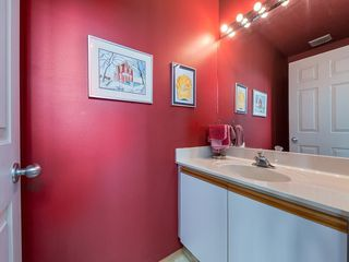 Photo 15: 2222 20 Street SW in Calgary: Richmond Detached for sale : MLS®# C4243796