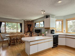 Photo 12: 2222 20 Street SW in Calgary: Richmond Detached for sale : MLS®# C4243796