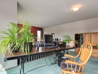 Photo 31: 2222 20 Street SW in Calgary: Richmond Detached for sale : MLS®# C4243796