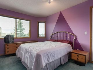 Photo 25: 2222 20 Street SW in Calgary: Richmond Detached for sale : MLS®# C4243796
