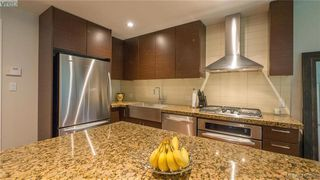 Photo 8:  in VICTORIA: La Bear Mountain Condo Apartment for sale (Langford)  : MLS®# 410860