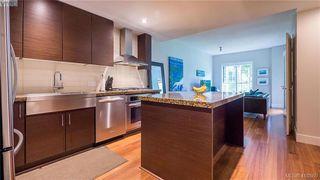 Photo 5:  in VICTORIA: La Bear Mountain Condo Apartment for sale (Langford)  : MLS®# 410860