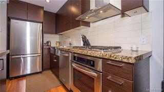 Photo 6:  in VICTORIA: La Bear Mountain Condo Apartment for sale (Langford)  : MLS®# 410860
