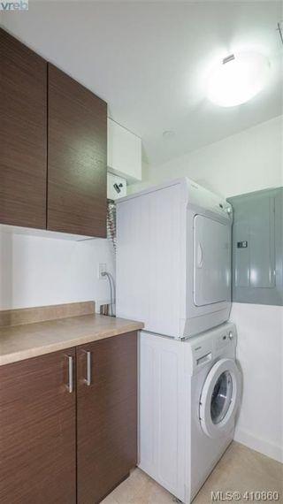 Photo 14:  in VICTORIA: La Bear Mountain Condo Apartment for sale (Langford)  : MLS®# 410860