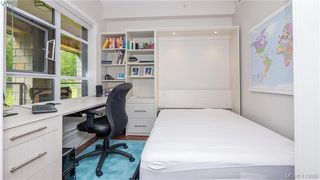 Photo 11:  in VICTORIA: La Bear Mountain Condo Apartment for sale (Langford)  : MLS®# 410860