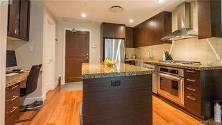 Photo 7:  in VICTORIA: La Bear Mountain Condo Apartment for sale (Langford)  : MLS®# 410860