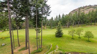 Photo 3:  in VICTORIA: La Bear Mountain Condo Apartment for sale (Langford)  : MLS®# 410860