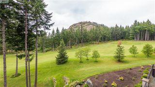 Photo 2:  in VICTORIA: La Bear Mountain Condo Apartment for sale (Langford)  : MLS®# 410860