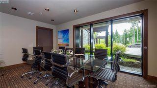 Photo 22:  in VICTORIA: La Bear Mountain Condo Apartment for sale (Langford)  : MLS®# 410860