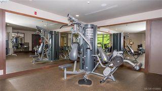 Photo 19:  in VICTORIA: La Bear Mountain Condo Apartment for sale (Langford)  : MLS®# 410860