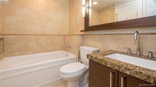 Photo 12:  in VICTORIA: La Bear Mountain Condo Apartment for sale (Langford)  : MLS®# 410860